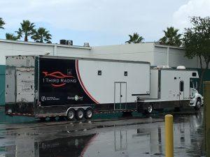Northwest Florida Trailer Wraps DE1872E9 300x225